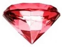 кристалл для игры