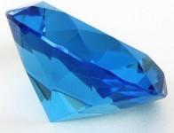 кристалл игра техномагия