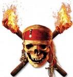 пиратский череп игра кодекс пирата