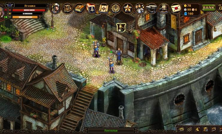 скриншот6 техномагия