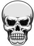 череп для игры техномагия