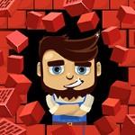 Строительные кубики