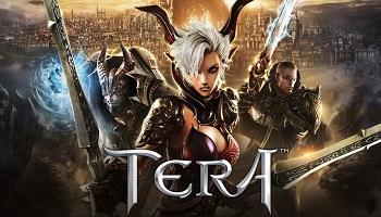tera online2